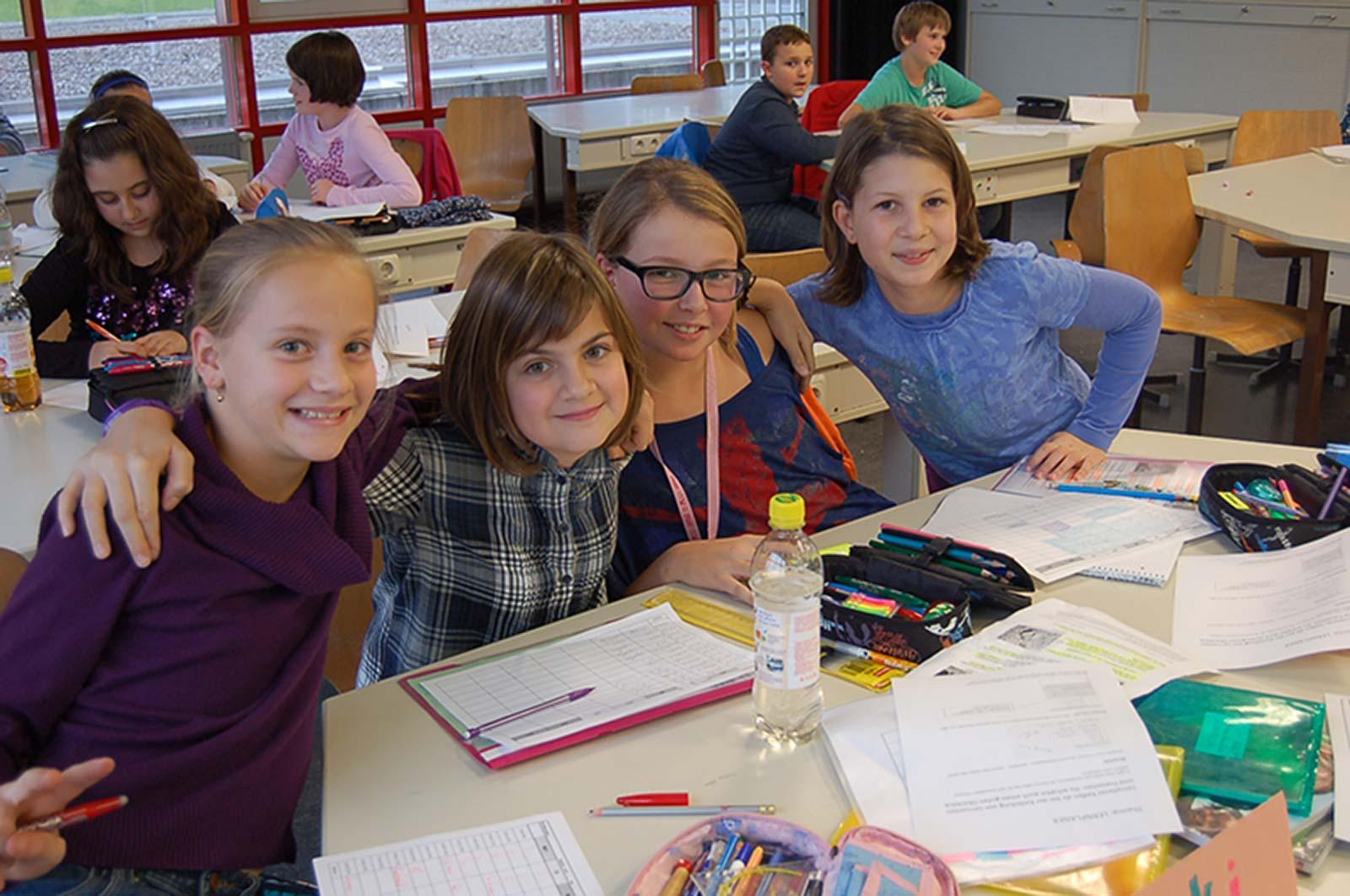 Bildungsberatung | BRG Wörgl