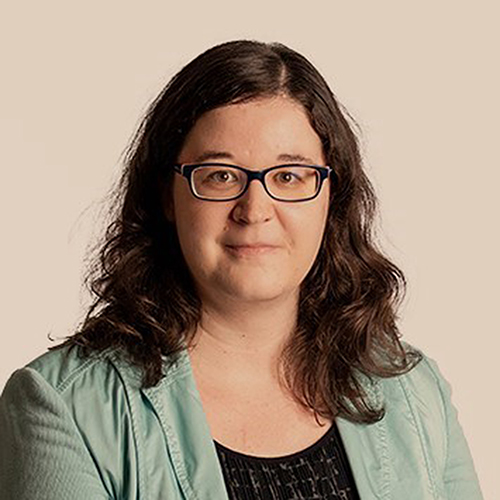 Eva-Maria Rupprechter (HAK/HAS Wörgl), Leitung Schulbibliothek   BRG Wörgl