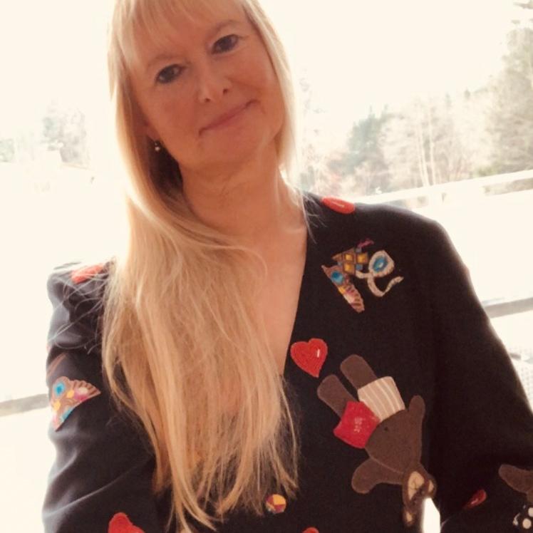 Elke Wampera-Gröller, Lehrerin | BRG Wörgl