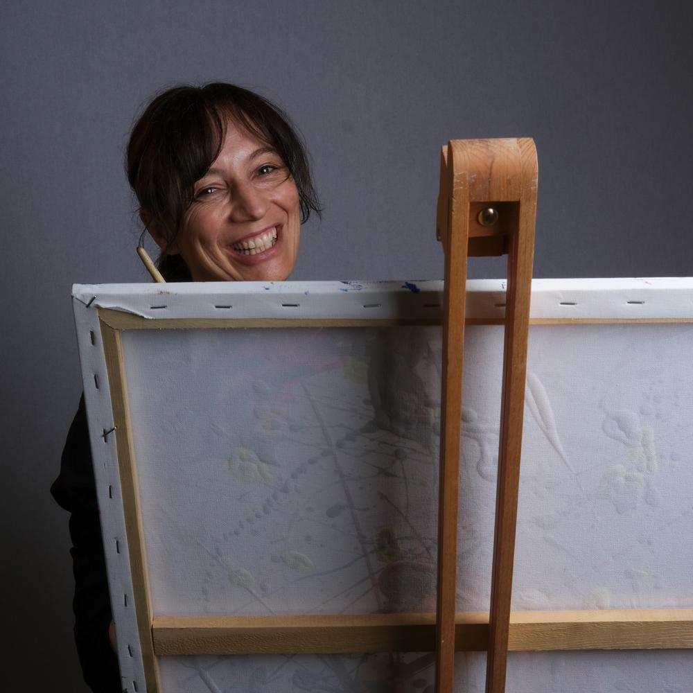 Julia Taucher-Carroll, Lehrerin | BRG Wörgl