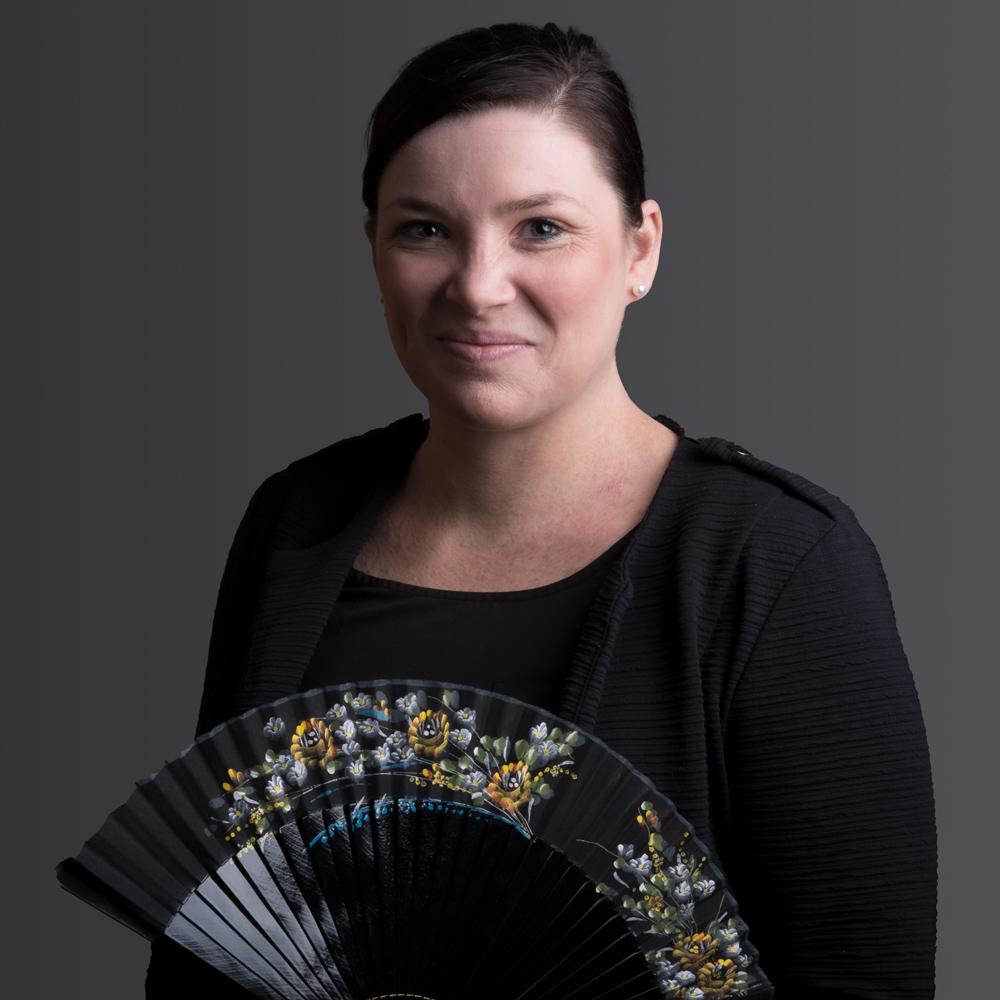 Katja Gschwentner, Lehrerin | BRG Wörgl