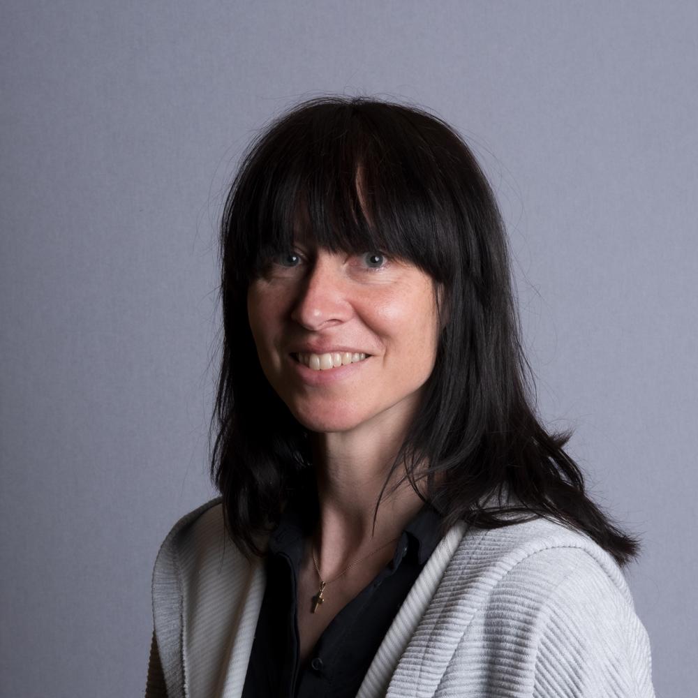 Patrizia Brenner-Gems, Lehrerin | BRG Wörgl