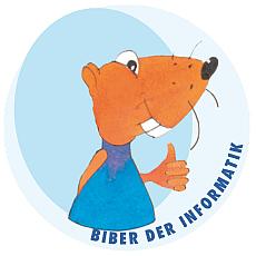 Informatik | BIberwettbewerb | BRG Wörgl