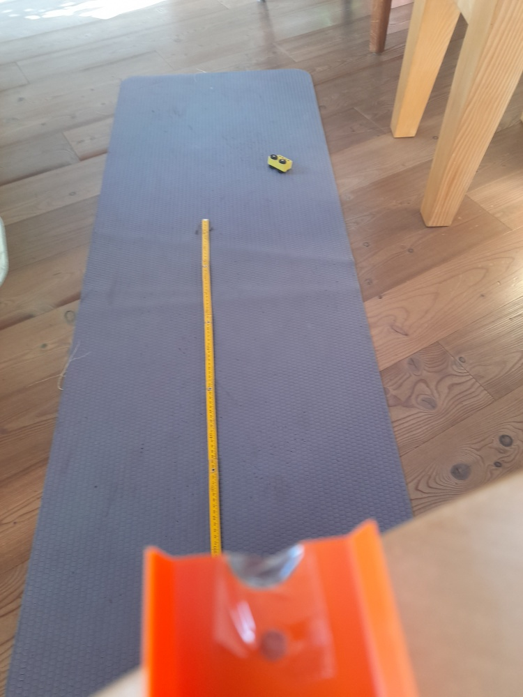 Science | Physik | Homelab | BRG Wörgl