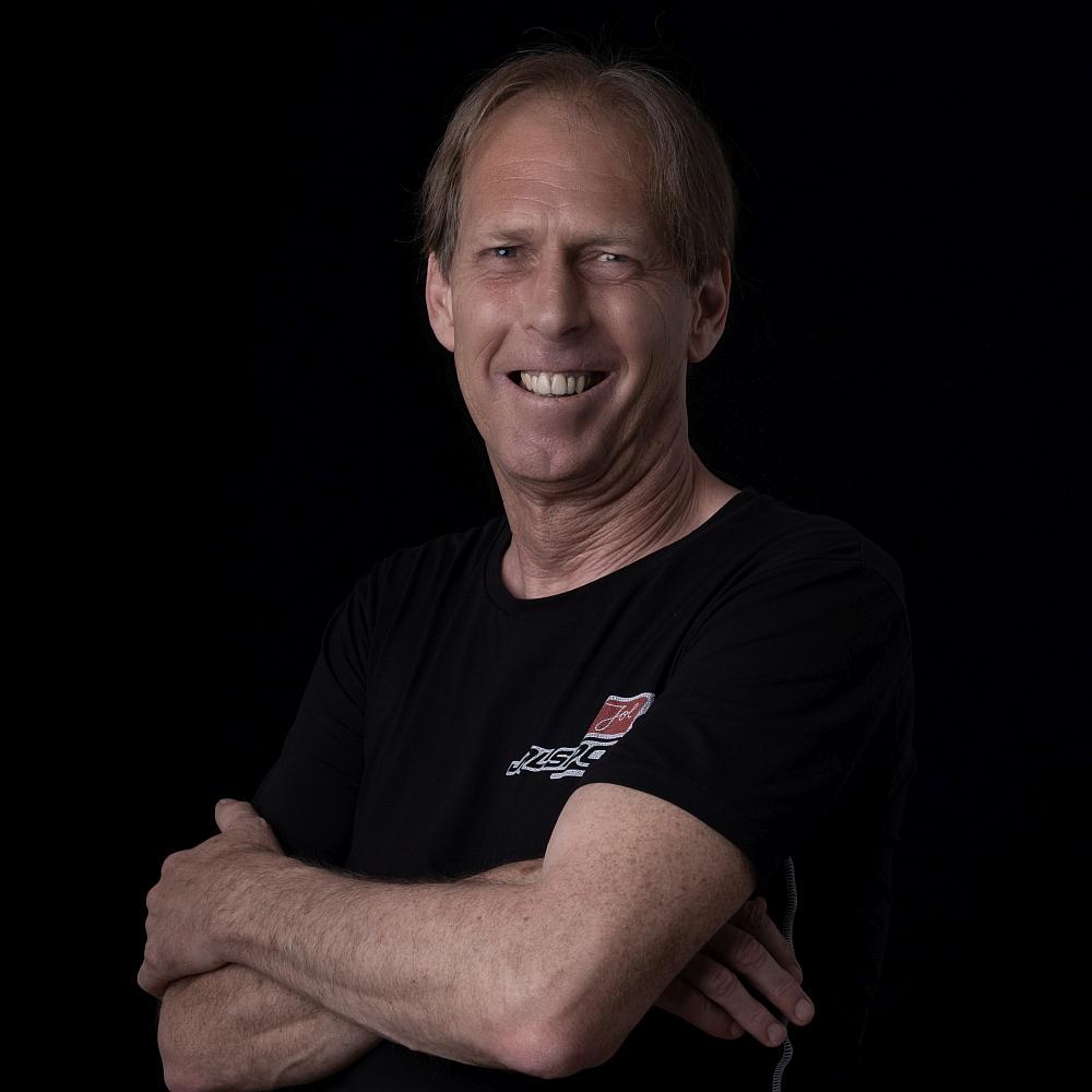 Thomas Stadler, Lehrer | BRG Wörgl