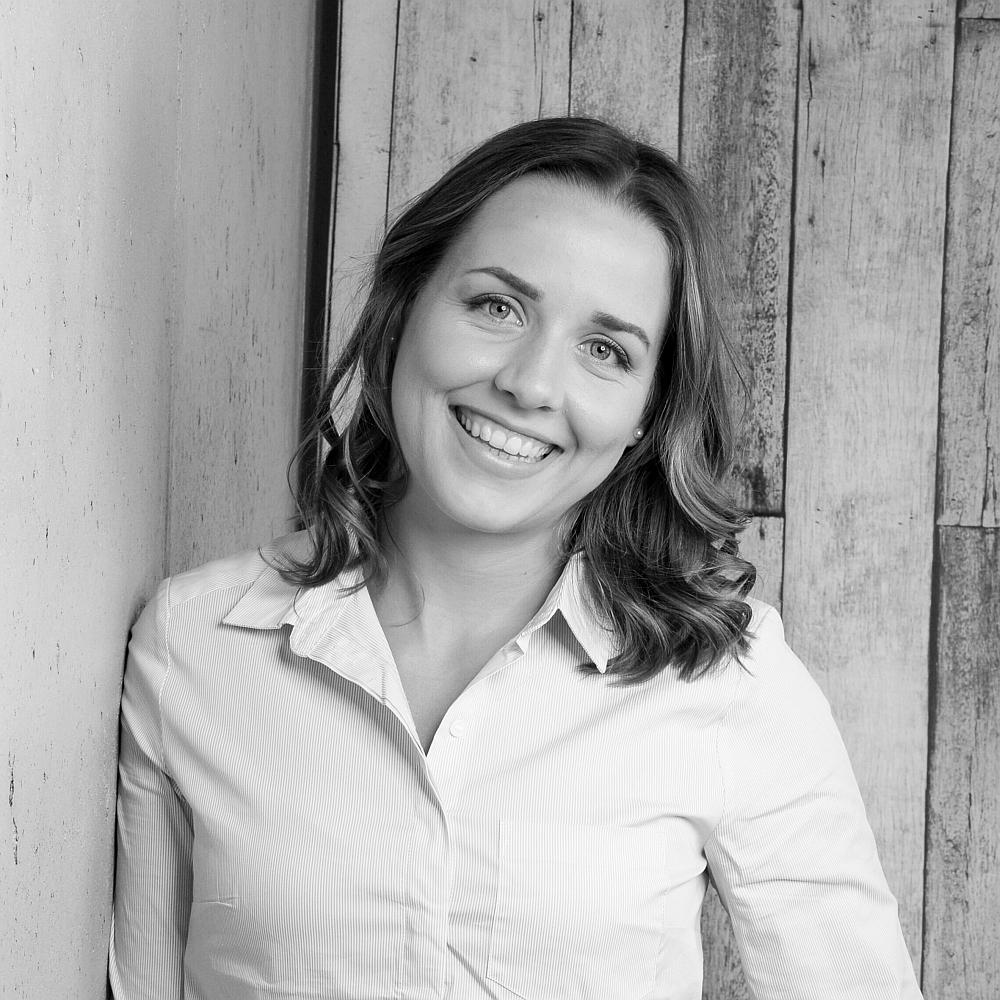 Julia Foidl, Lehrerin | BRG Wörgl