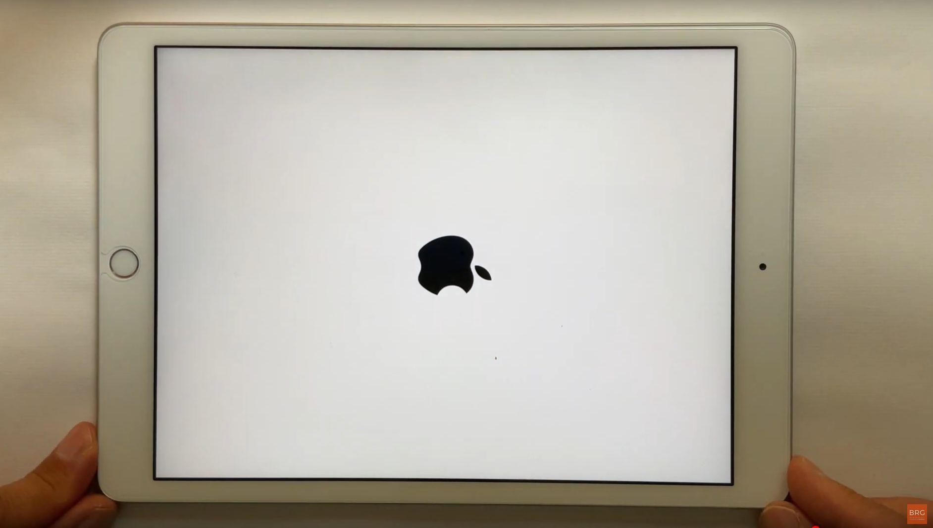 Videoserie: iPad Grundlagen